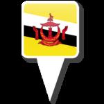 Brunei256