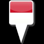 Indonesia256