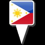 Philippines256