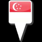 Singapore256