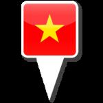 Vietnam256